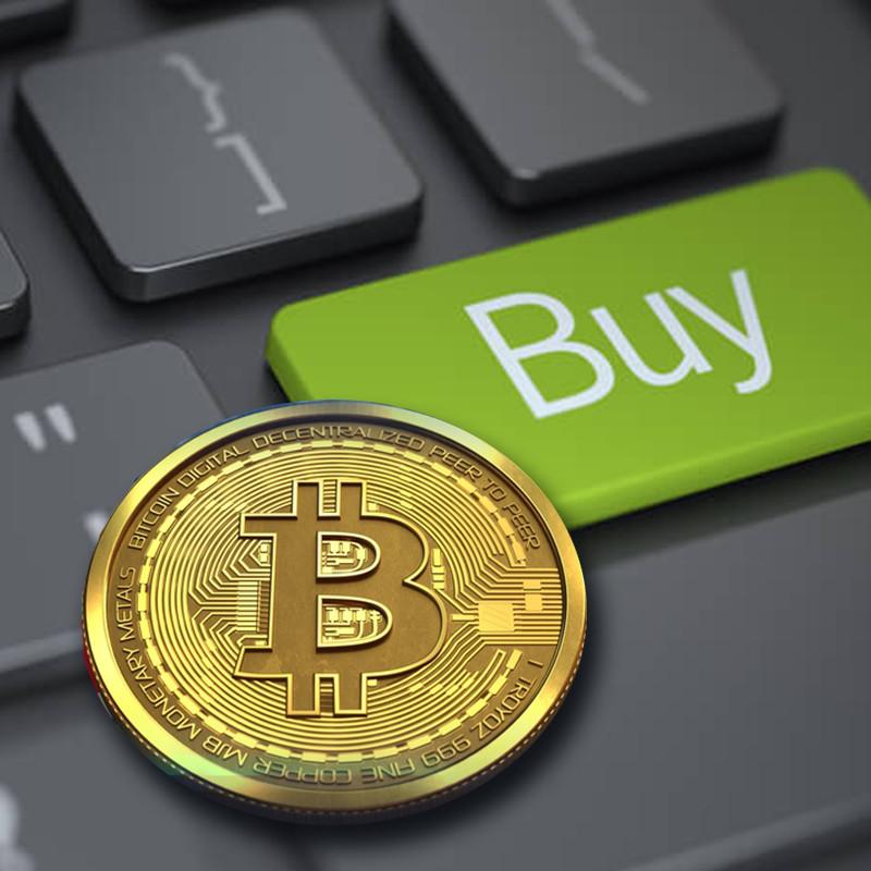 Kripto Para Borsası