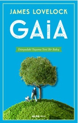 James Lovelock Gaia Pdf