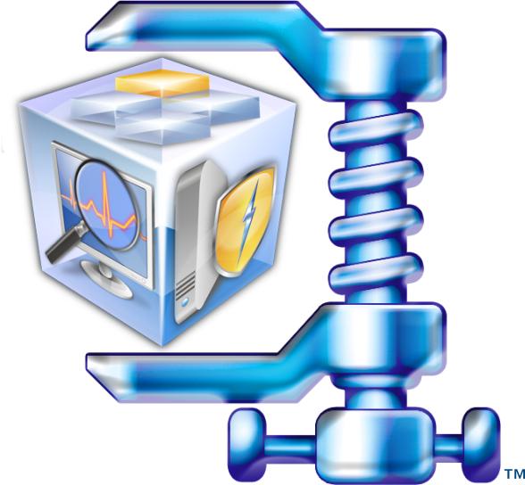 WinZip System Utilities Suite 2.16.1.2 Full İndir