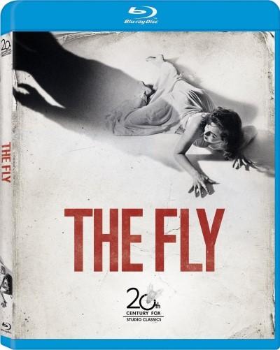 Sinek - The Fly (1986) türkçe dublaj film indir