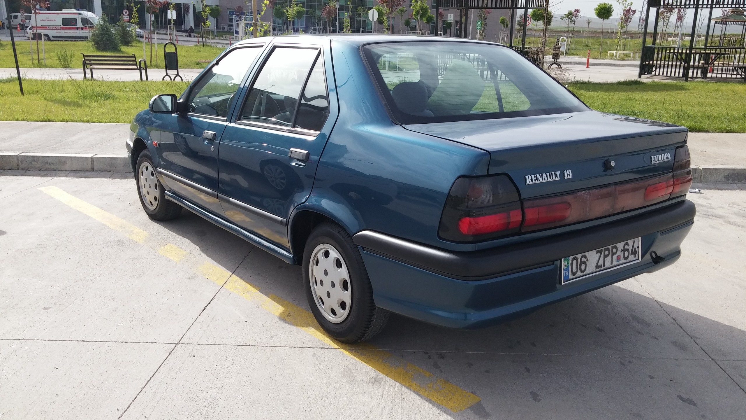 Renault Fan Club Rfc Renault Turkiye Renault Teknik Destek