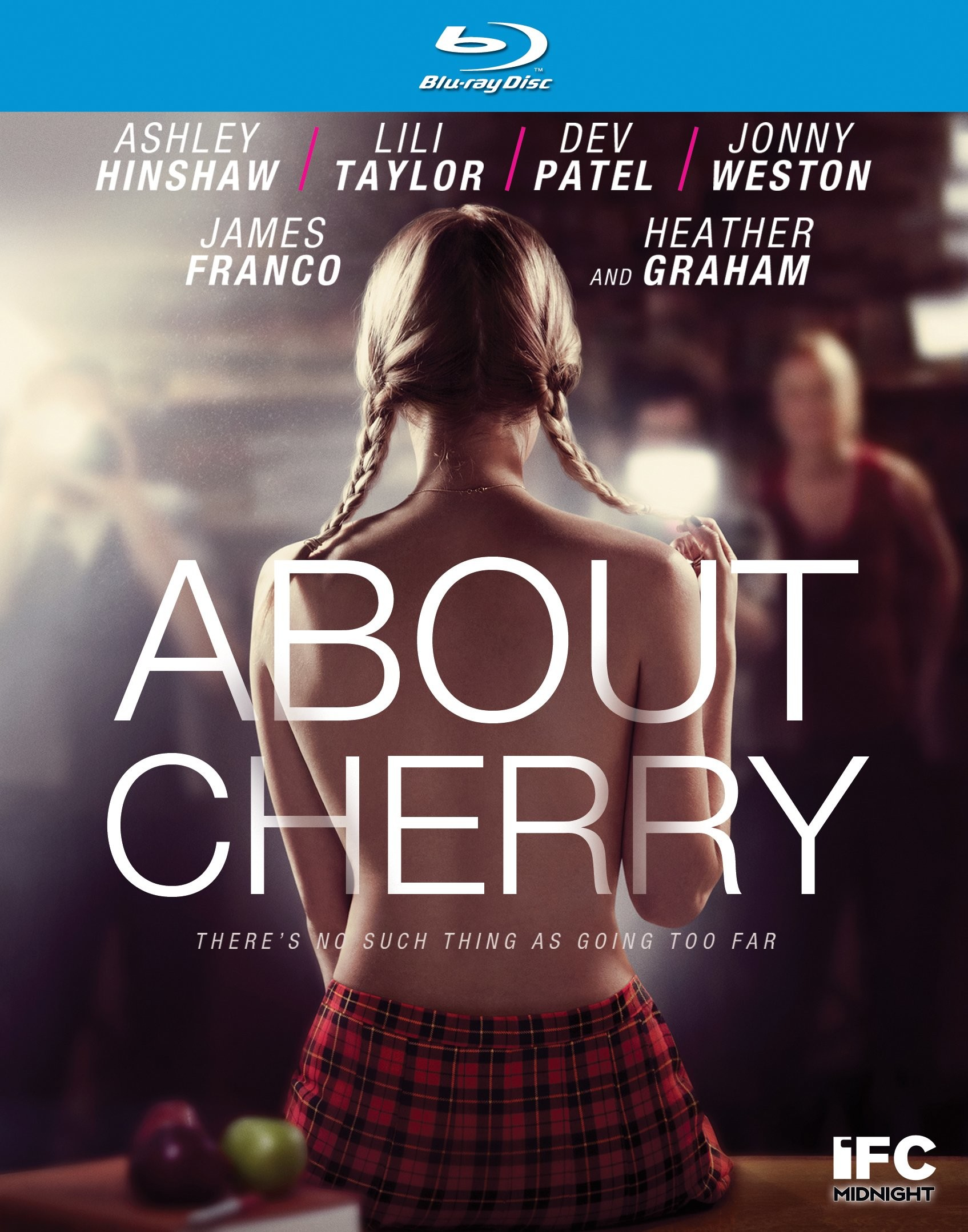 about cherry 1080p dual indir