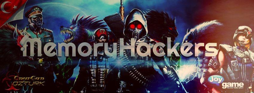 Resim http://i.hizliresim.com/gZ102b.jpg