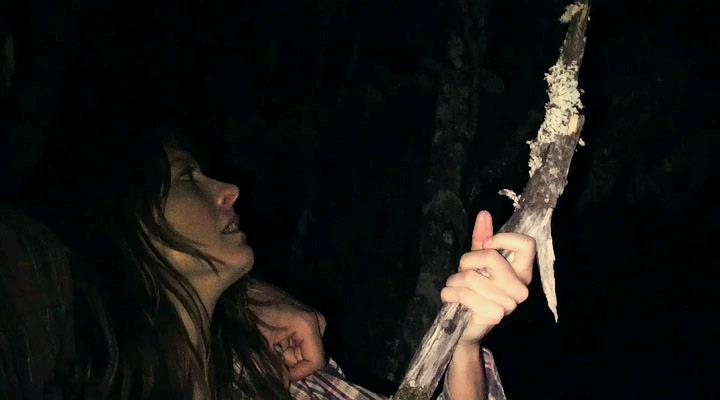 Koca Ayak - Willow Creek 2013 m720p BluRay x264 Türkçe Dublaj - Tek Link