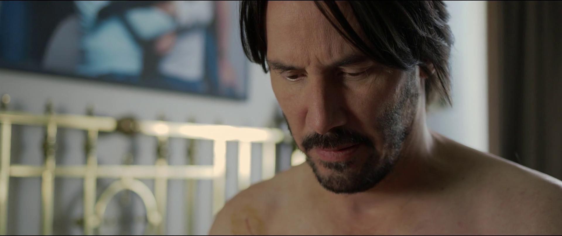 Yanlış Kapı 2015 filmini hd indir