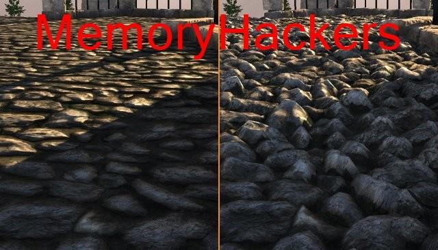 Resim http://i.hizliresim.com/gZmRzb.jpg