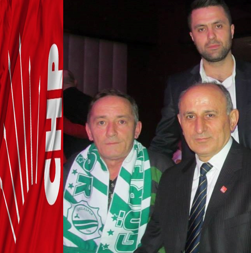 CHP İstanbul ön seçim sonuçları belli oldu