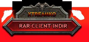 Xtreamko.com [v20xx farm ''as�a''sunucu] hile yok beta 30haziran 21:00 caracter lv rebirth aktif