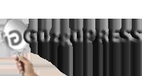 Guzgupress