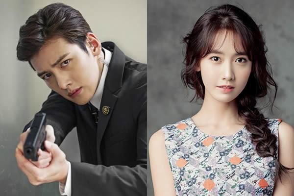 """YoonA """"K2"""" Dizisinde Kadın Başrol Karakteri Canlandıracak"""