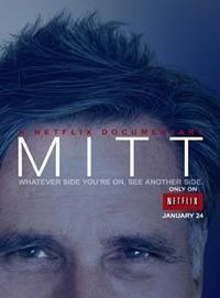 Mitt 2014 DVDRip XviD Türkçe Dublaj – Tek Link