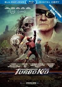 Turbo Çocuk – Turbo Kid 2015 m720p-m1080p Mkv DUAL TR-EN – Tek Link