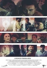 91.1 2016 HDRip XviD Yerli Film Sansürsüz – Tek Link