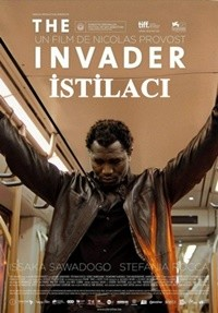 İstilacı – L'envahisseur 2011 DVDRip XviD Türkçe Dublaj – Tek Link