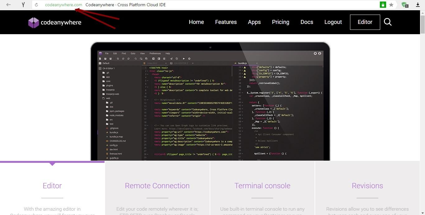 Çok Güçlü DDoS Script! İlk ve Tek VPS ile Veriyoruz! - Turkhackteam