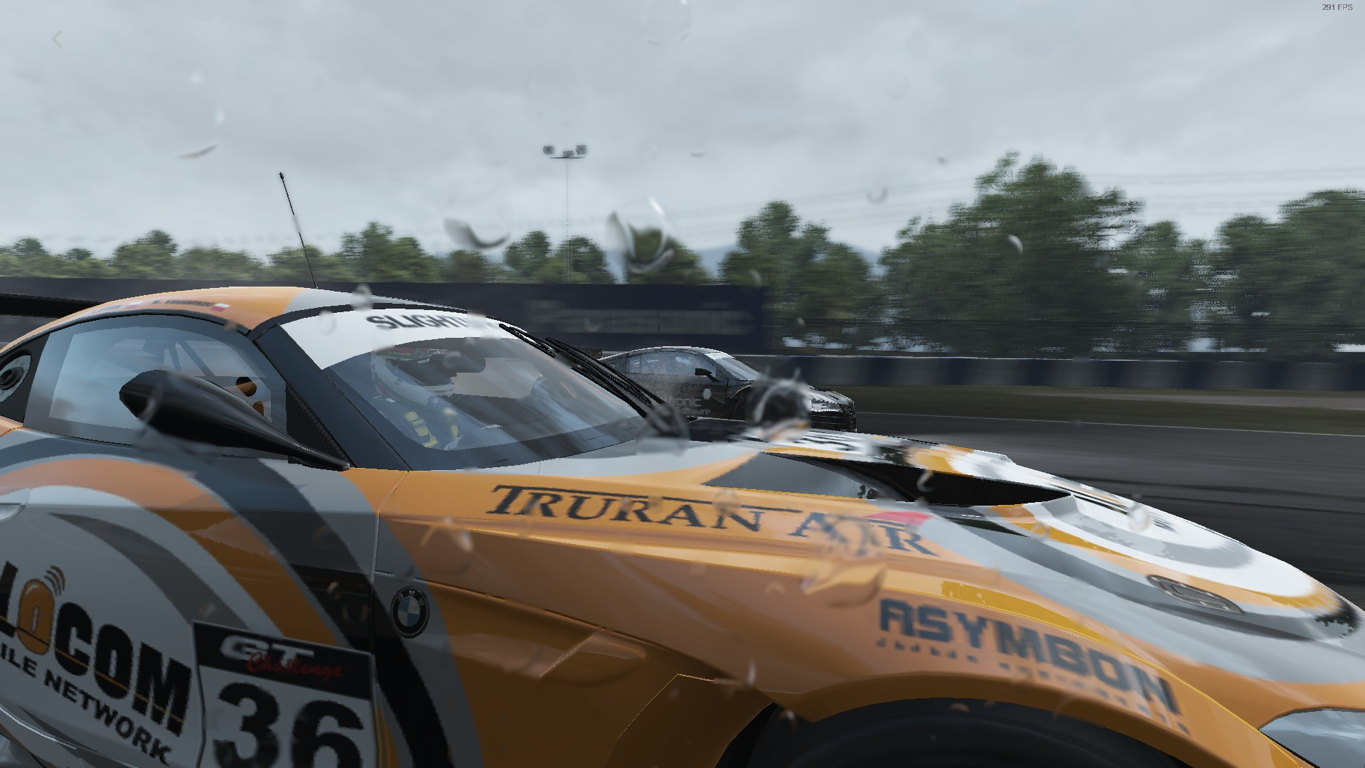 Project Cars 04.03.2017 16.37.05.08