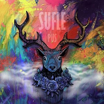Sufle – Pus (2017)