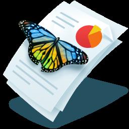 Burnaware PDF Shaper 8.2 Final | Katılımsız