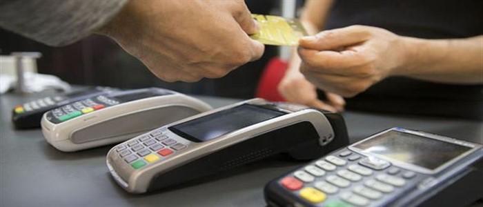 kredi kartı asgari ödeme hesaplama