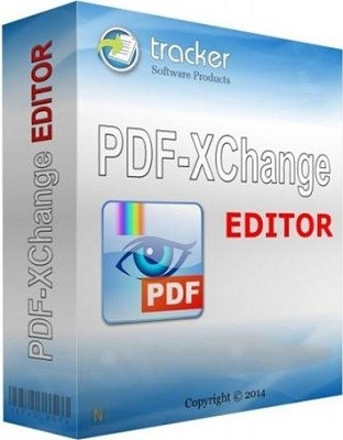 PDF-XChange Editor Plus 7.0.325.0 Multilingual | Full İndir