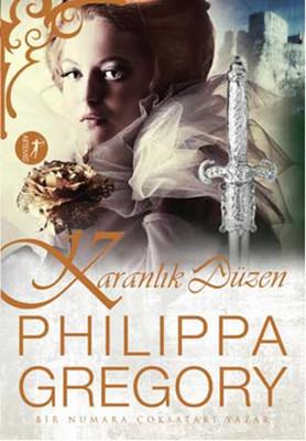 Philippa Gregory Karanlık Düzen Pdf