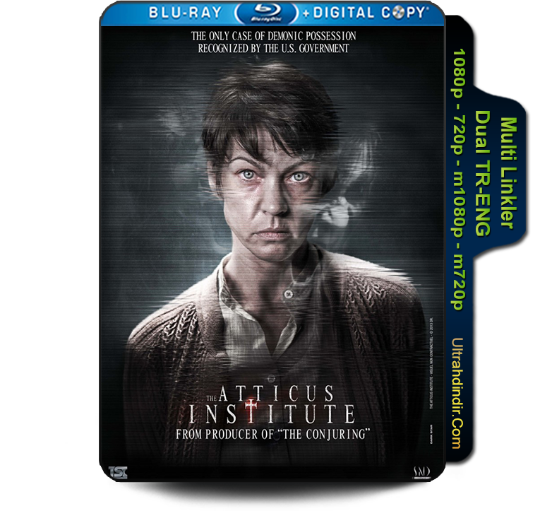 bluray film indir hd