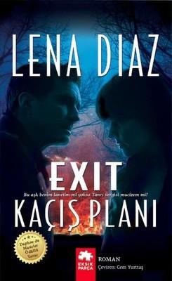 Lena Diaz Exit Kaçış Planı Pdf