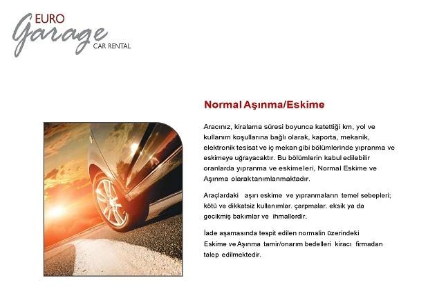 Euro Garage Filo Komple Sayfa 02