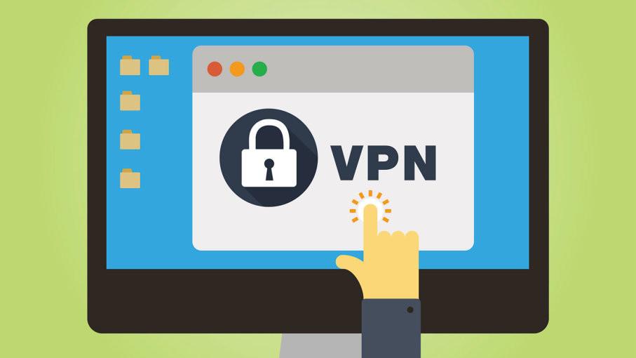 VPN Nedir, Nasıl Kullanılır?