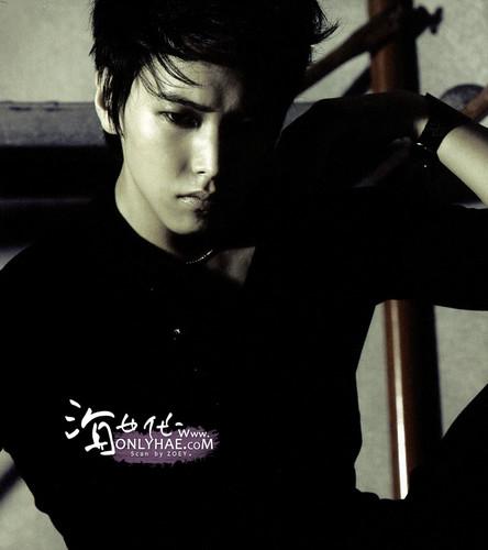 Super Junior - BONAMANA Photoshoot - Sayfa 3 GrLvvN