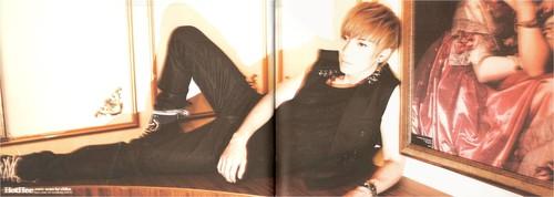 Super Junior - BONAMANA Photoshoot GrLvz0