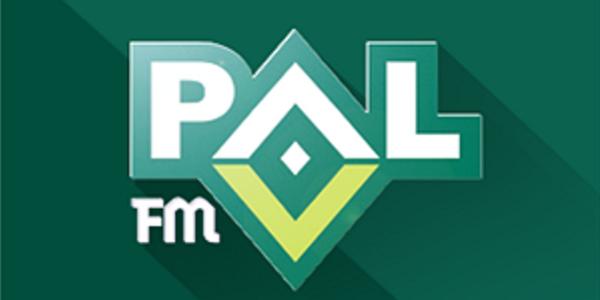 PAL FM Top 40 Listesi Nisan 2019 Mp3 Albüm İndir