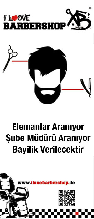 Banu Evleri