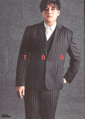Super Junior - Play Album Photoshoot - Sayfa 2 GrnyL5