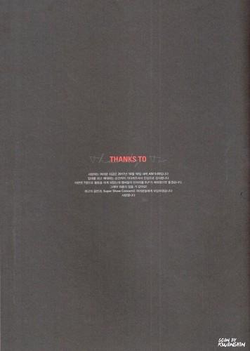 Super Junior - Play Album Photoshoot Grnyj5