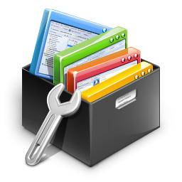 Uninstall Tool 3.5.1 Build 5510 | Katılımsız