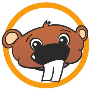 Slysoft CloneBD 1.1.9.0 | Katılımsız