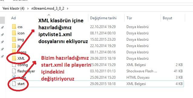 gyzk72.jpg