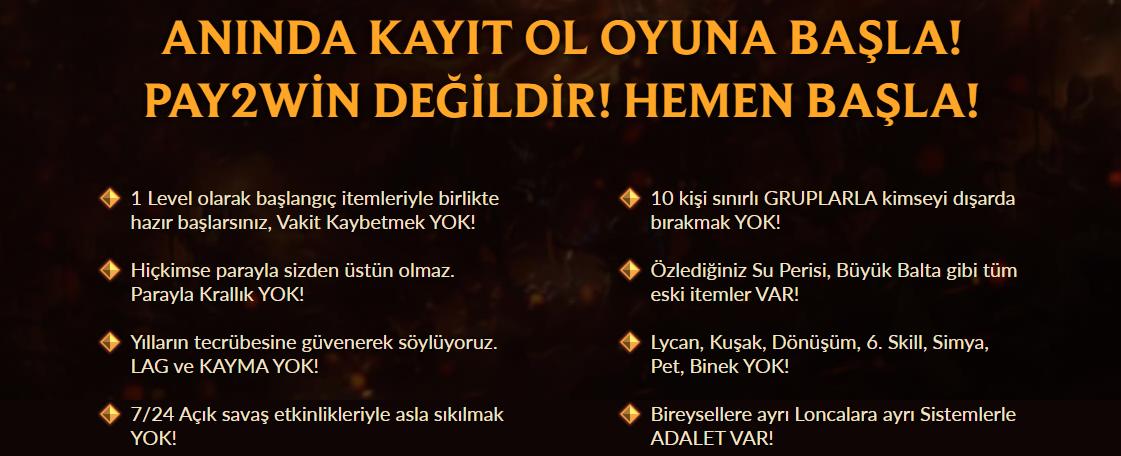 h4kyz82.png