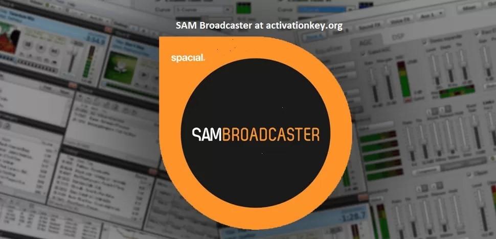 Sam2,Sam4