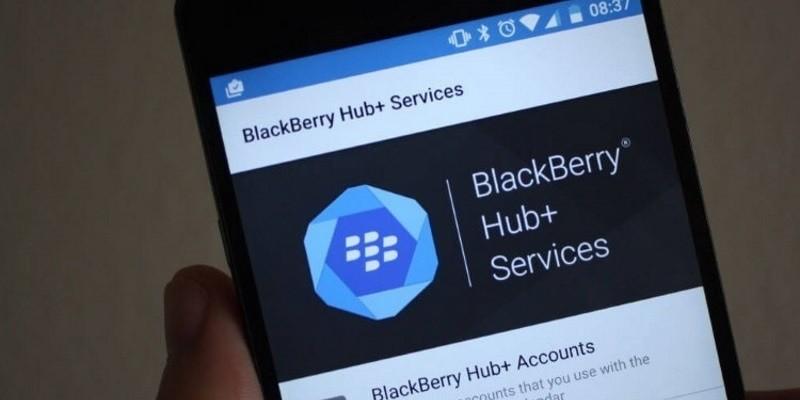 BlackBerry Hub+ Beta Topluluğu (Forumu) Kapanıyor!
