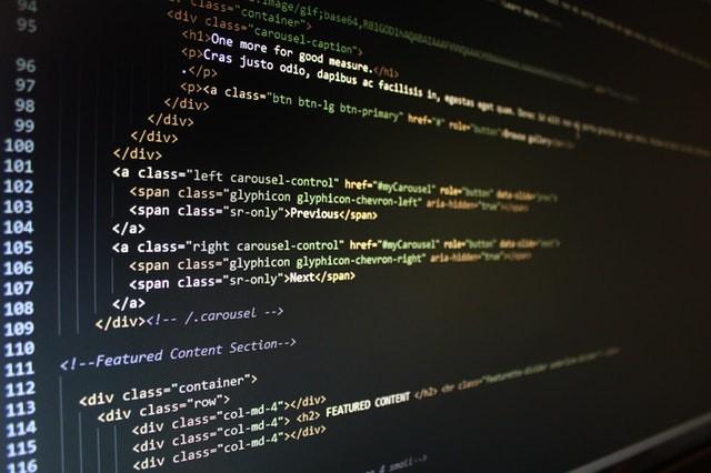 CSS Sürümleri