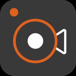 FoneLab Screen Recorder 1.3.28 | (x64) | Katılımsız