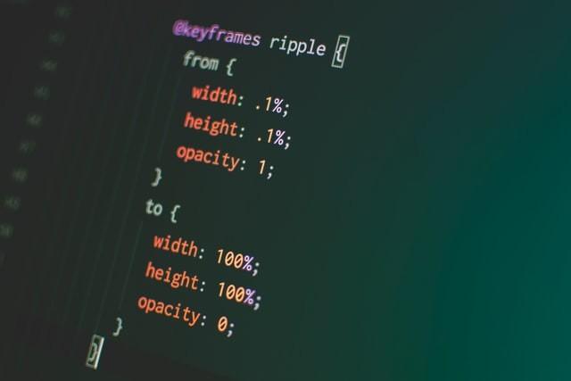 CSS Kullanım Şekilleri