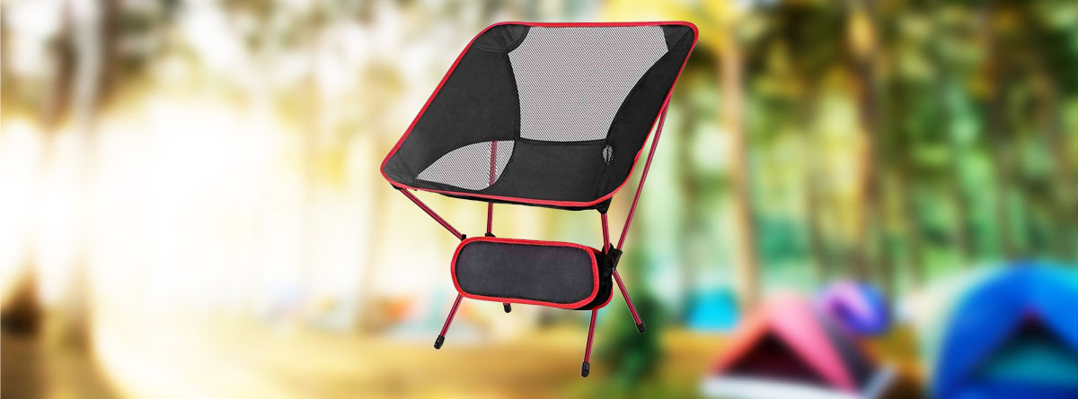 funky chairs ultralight kamp sandalyesi