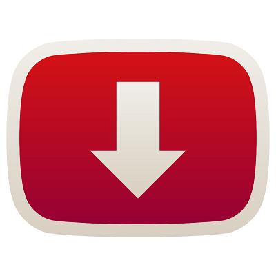 YouTube Downloader 7.0.6 | Katılımsız