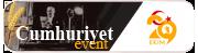 29.10.2020 Cumhuriyet Bay - Etkinlige katilanlara verilmektedir.