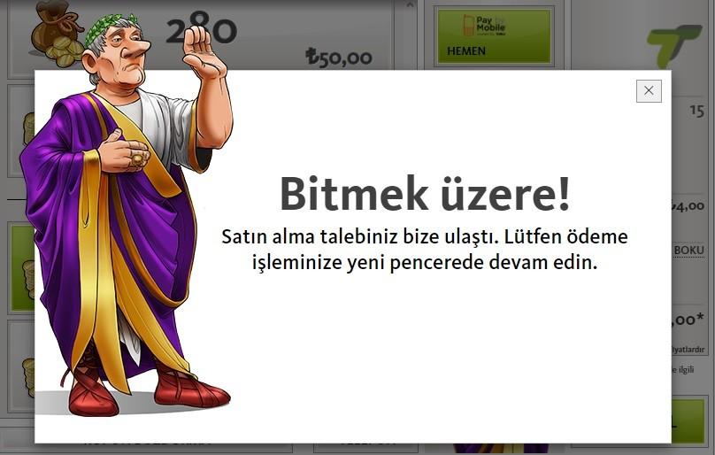 iTSev6.jpg