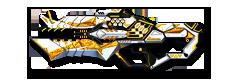 icgr200
