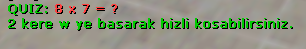 ifqgLO.png